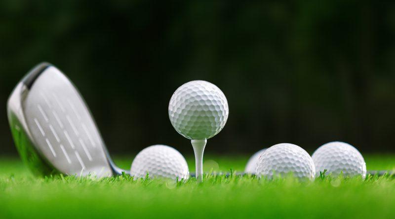 golfnet